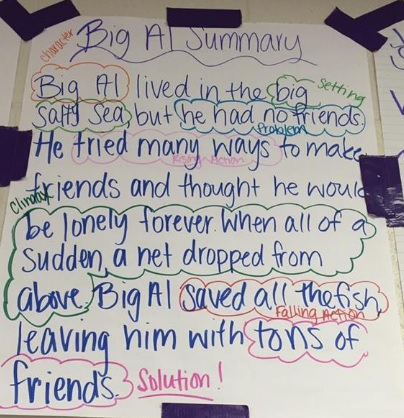 summary-big-al